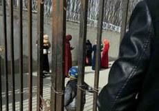 hijap-romal-yaghliq-reshatka-jaza.jpg