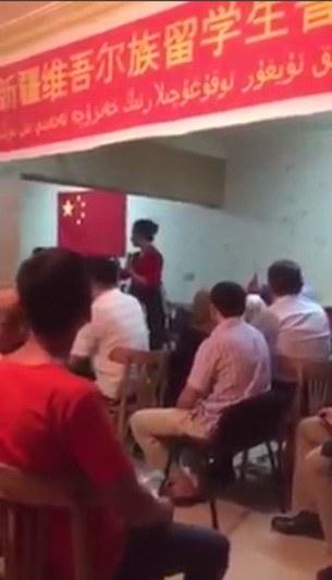 misir-uyghur-xitay-teshwiqat.jpg