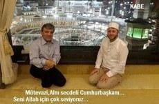 turkiye-prezidenti-abdulla-gul-hej-1.jpg
