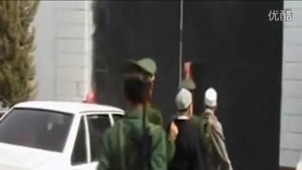 turme-uyghur-siyasiy-mehbus.jpg