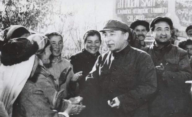 Seypidin-Ezizi-bay-nahiyesi.jpg
