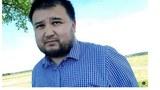 abdugheni-sabir-misir-uyghur-mesilisi.jpg