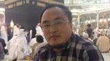 yunnen-islam-oqutquchisi-ma-shingbaw-herem.jpg