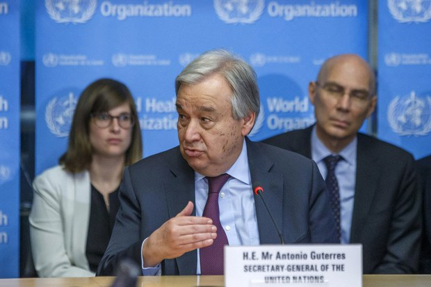 Antonio-Guterres-sozde.jpg