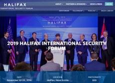 Halifax-Forum-2019.jpg