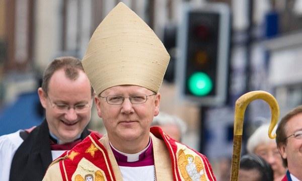 Bishop-of-st-albans-Dr-Alan-Smith.jpg