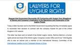 uyghurlarning-adwokati.jpg