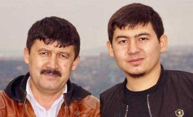 Enwer-Tursun-Taksim-SodaSariyi.jpg