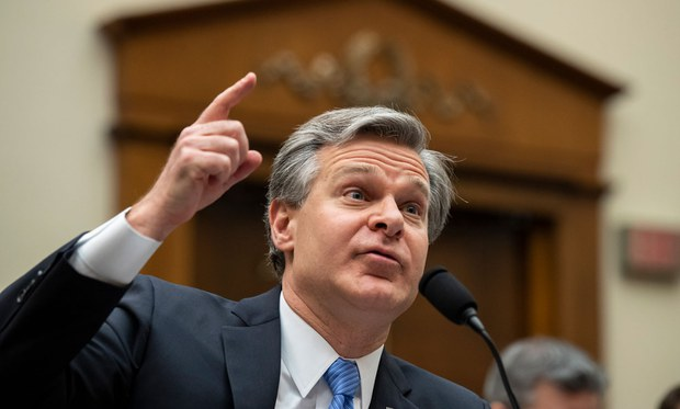 FBI-Director-Christopher-Wray.jpg