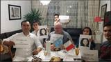 fransiye-uyghur-ursala-guthier.jpg