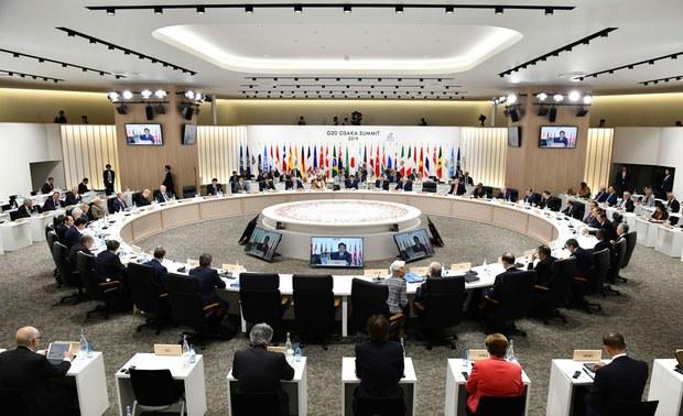 g-20-2019-yighini.jpg
