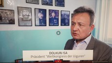 N-TV-telewiziye-qanili-uyghur-mesilisi-4.jpg