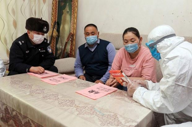 virus-uyghur-altay.jpg