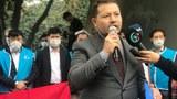 Istanbuldiki-Hindonoziye-konsulhanisi-aldida-uch-uyghur-namayish-1.jpg