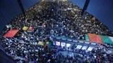 hongkong-demokratiye-namayish.jpg