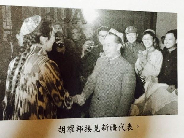 hu-yawbang-uyghur-wekiller.jpg
