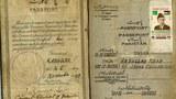 iordaniye-siyit-nadir-pasport-1.jpg