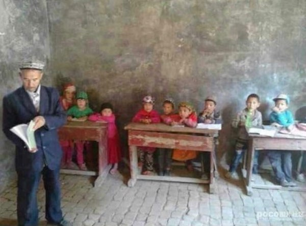 uyghur-yeza-namrat-mektep-2.jpg