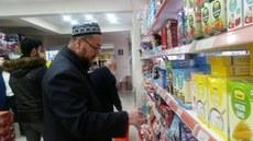 turkiyede-uyghur-igilik-1.jpg