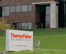 Thermo-Fisher-DNA.jpg
