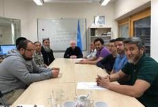 uyghur-yardem-fondi-jemiyiti-yighin.jpg