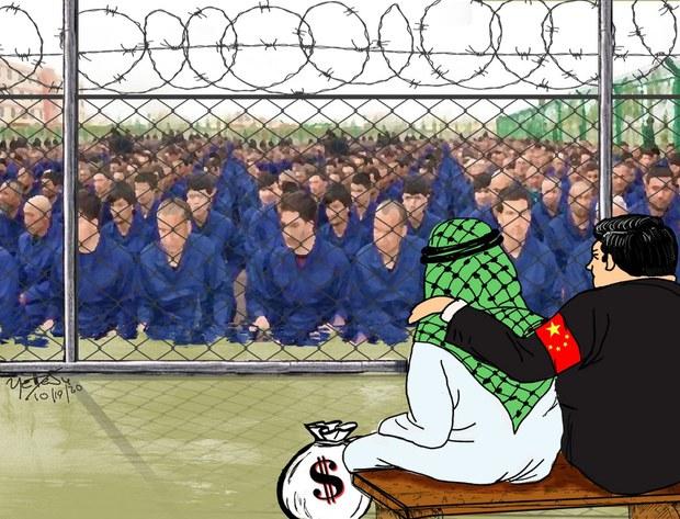 islamda-uyghur-mesilisi-lager-sim-tosuq.jpg