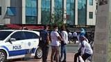 istanbul-taksim-uyghur-naraziliq-1.jpg