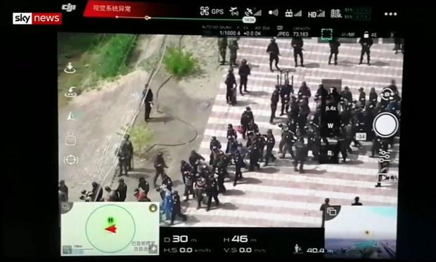 xitaygha-yotkiliniwatqan-uyghur-jinayetchi-lager-3.jpg
