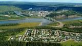 kanada-fort-mcmurray.jpg