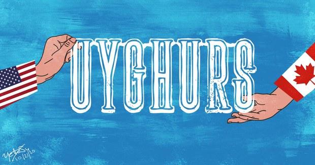 amerika-kanada-uyghur-mesilisi.jpg
