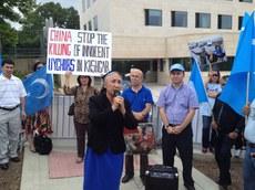 amerika-uyghur-yeken-namayish.jpg