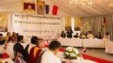xelqara-tibet-musteqilliqi-yighin-1.jpg