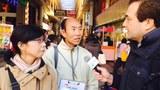 Falungong-yaponiye.jpg