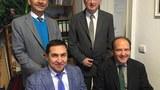 uyghur-wekiller-germaniye-minister-umid-agahi.jpg