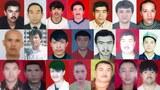 uyghur-ghayib-5-iyul.jpg