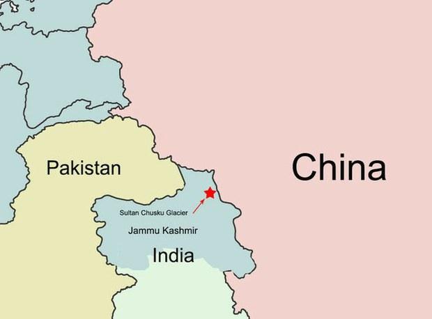 pakistan-hindistan-xitay-chera-xerite.jpg