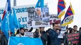fransiye-uyghur-jemiyiti-erkin-5-iyul.jpg