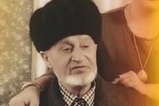 Ishqiyar-abdurehim-bowisi.jpg