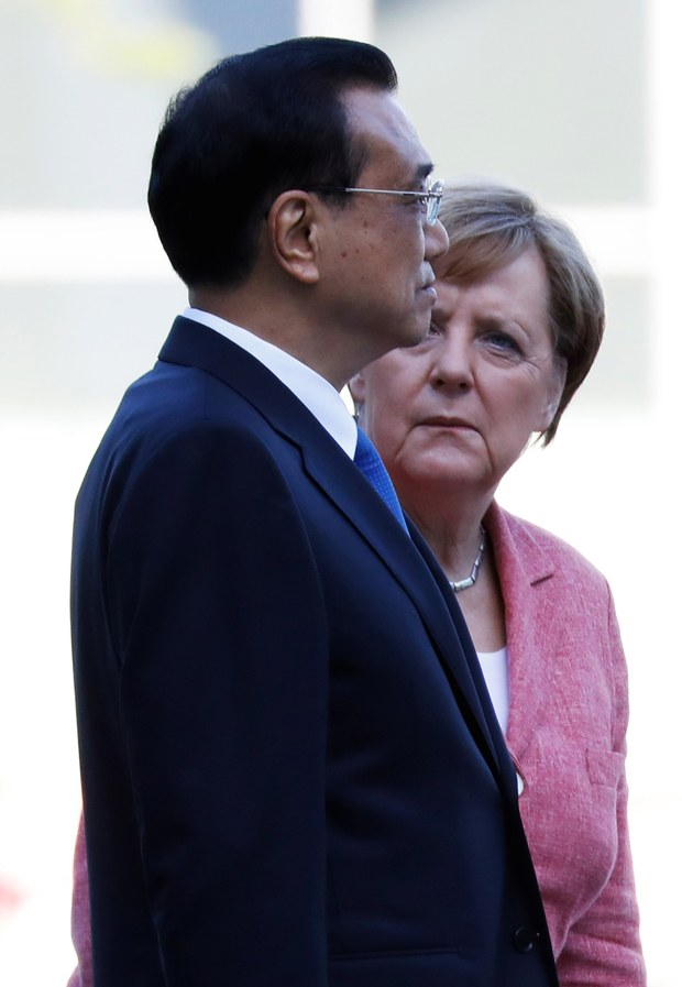 li-keqiang-kechyang-Angela-Merkel.jpg