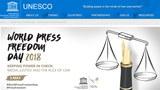 world-press-freedom-1.jpg