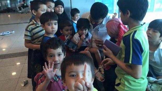 uyghur-musapir-tayland-turkiye.jpg