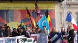 firansiye-uyghur-jemiyiti-erkin.jpg