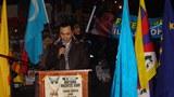 parizh-uyghur-namayish-erkin-ablimit.jpg