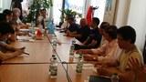 firansiye-uyghur-jemiyiti-yighin.jpg