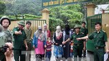 Rizwangul-Tursun-Vietnam.jpg