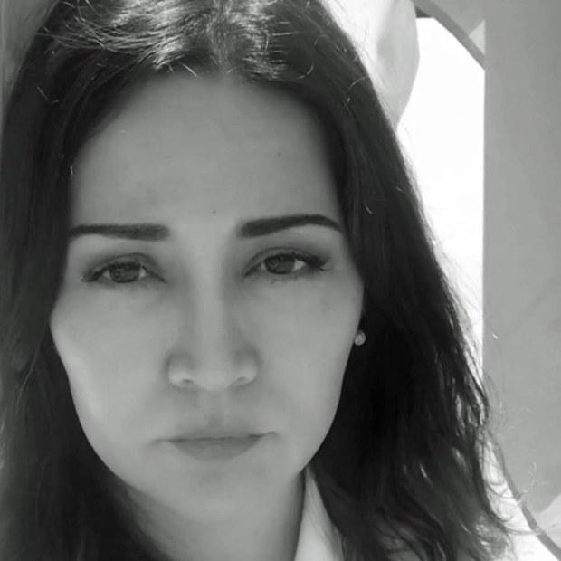 Ruquye-Turdush.jpg