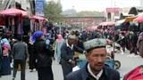 qeshqer-bazar-uyghur.jpg