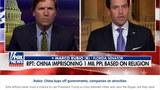 Marco-Rubio-FoxNewsda-Uyghurlar-Heqqide.jpg