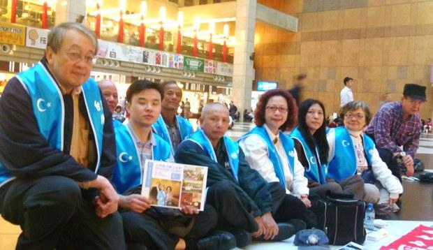 teywen-uyghur-dostluq-jemiyiti-lin-bawxua.jpg