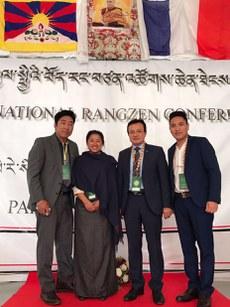 xelqara-tibet-musteqilliqi-yighin-4.jpg